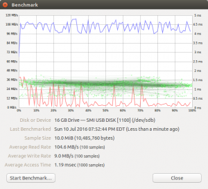 16gb_flash_benchmark2